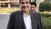 More people have died on roads than all wars India has fought: Gadkari