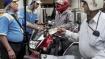REVEALED: How petrol pumps cheat you