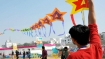In Pics: Everything about Makar Sankranti