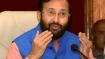 Prakash Javadekar: MHRD to usher key reforms in UGC