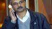 Kejriwal's former Principal Secy seeks voluntary retirement