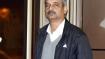 Kejriwal's former Principal Secy claims he was pressurised to implicate Delhi CM