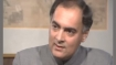 What if Rajiv Gandhi is killed? CIA analysed his assassination in 1986