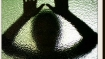 Assam: Tea garden manager abducted