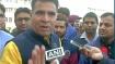 BJP MLA accuses opposition of insulting national anthem in J&K legislature