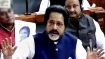 Rose Valley scam: Court rejects TMC MP Bandyopadhyay's bail
