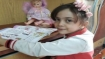 7-yr-old Syrian blogger Bana Alabed appeals to Trump