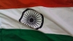 Indian tricolour being 'insulted' by some: TN BJP
