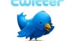 Saudi court bans popular cleric from writing on Twitter