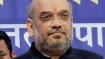 Amit Shah lauds Budget 2017, says Modi kept his promise