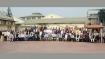 Assam MLA telecasts speech on Facebook Live