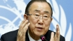 Ban Ki-moon won't run for South Korea presidency