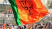 Manipur political tussle: BJP claims 'clear majority' supported by '33 MLAs'