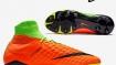'Nike Rs.1000 Cashback, Amazon 80% Off, Flipkart 90% Off Hurry*