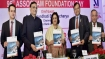 Crisil only mildly hopeful of budget supporting growth