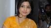 Union Budget lacks vision, neglects women, farmers: Dimple Yadav