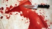 Tribal couple killed, buried for practising black magic