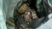 30 grenades recovered from forest in Jharkhand