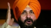 1988 Patiala road rage case: SC reserves verdict on Sidhu's appeal challenging Punjab govt's stand