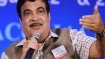 Nitin Gadkari: Work will begin soon on Mumbai-Vadodara Expressway