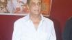 CBFC responsible for preserving India's culture: Pahlaj Nihalani