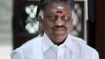 Panneerselvam launches online learning portal 'Amma Kalviyagam'