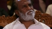 Yes, Rajinikanth wants to join politics, but not with 'wrong' people