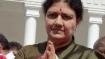 Sasikala Natrajan set to be TN CM as OPS resigns