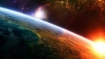 People go bonkers after NASA finds 7 Earth-sized planets!