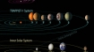 Earth-like planets: Could we find aliens in 10 years?