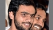 Umar Khalid seeks police protection after 'death threat' from gangster Ravi Pujari