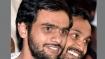 Umar Khalid seeks police protection after 'death threat' from gangster Ravi Pujari