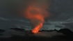 Volcano continues to erupt in Indonesia