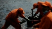 Oil spill:  Environment Min to issue show cause notice to Kamarajar port