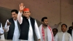 UP minister sacked for contesting on RLD ticket