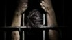 Blankets in C'garh jails to be washed as inmates get skin diseases