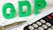 CII attributes robust GDP growth to govt policies, good monsoon