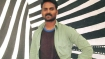 JNU scholar Muthukrishnan's body brought to Salem