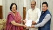 Priority will be to get UNC economic blockade lifted, says new Manipur CM