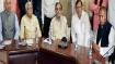 Jat agitation postponed after Haryana CM and Jat leader meet