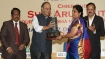 Arun Jaitley hands over three DRDO indigenous systems to Navy