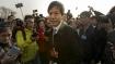 Xiaomi's CEO meets Narendra Modi, promises more jobs