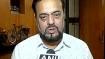 Azmi mocks Karan Johar on surrogacy, calls it as drama