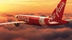 AirAsia India staff accused of 'rude' behaviour; govt says will take appropriate action