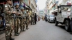 Ajmer blast case: Quantum of punishment likely on March 22