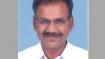 Kerala transport minister AK Saseendran resigns over lewd talk