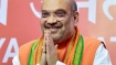 Amit Shah's 'victory march' to announce BJP's dominance in Manipur