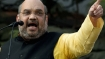 BJP bypoll wins show people's trust in Modi's policies,says Shah