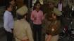 After UP, BJP demands anti-Romeo squads in Bihar