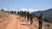 Planned Indian military base stirs controversy in Seychelles